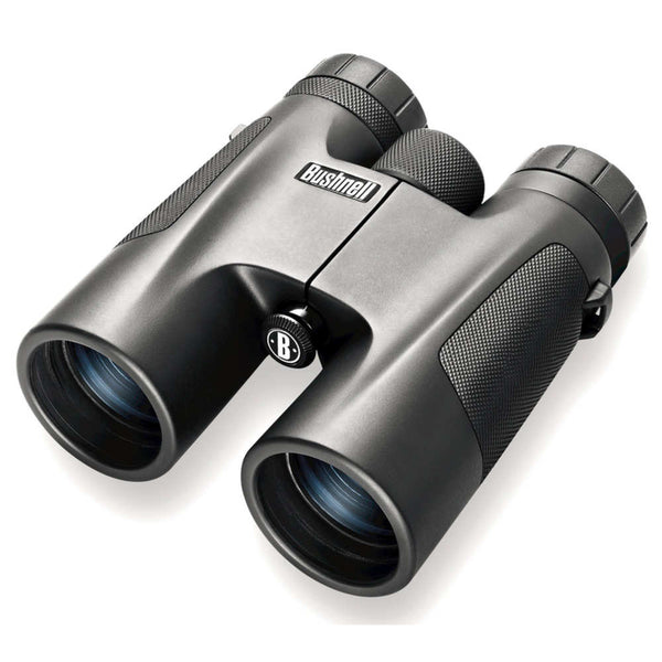 Powerview 10x42mm Binocular, Black