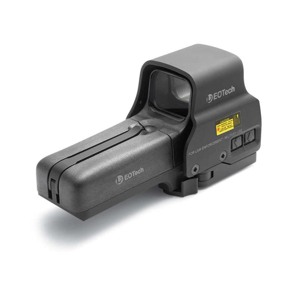 EOTech Model 518 - Precision Rifle Super Store