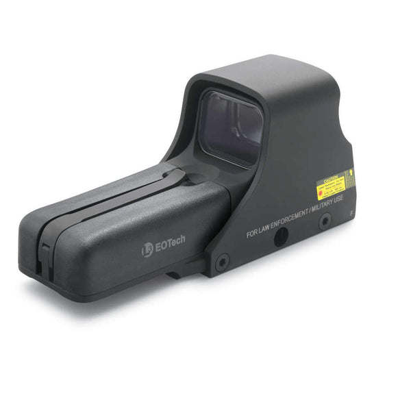 EOTech Model 552 - Precision Rifle Super Store