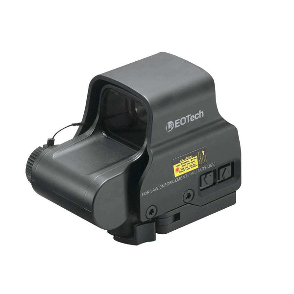 Eotech Exps2 Tactical Sight