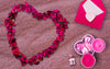 Galentines Day -- 20% off!