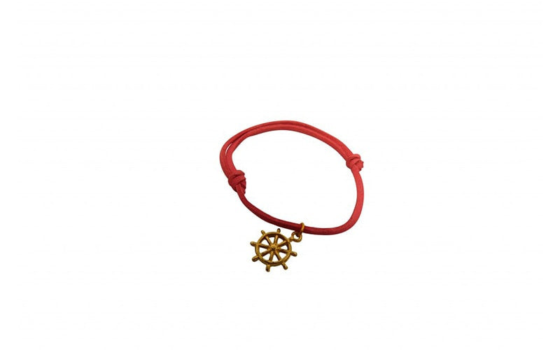 wheel own hawkin your friendship bracelets make bazaar s bracelet