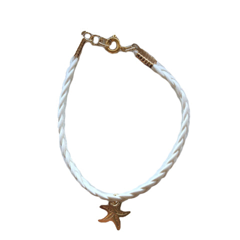 NEW FEATURED BRACELETS