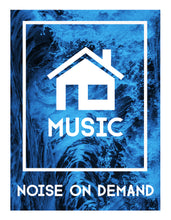 NOD House Music