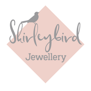 Shirleybird Jewellery
