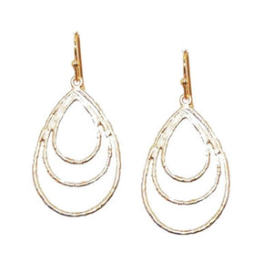 Margo Earrings