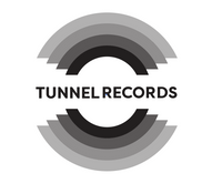 Tunnel Records + Beach Goods