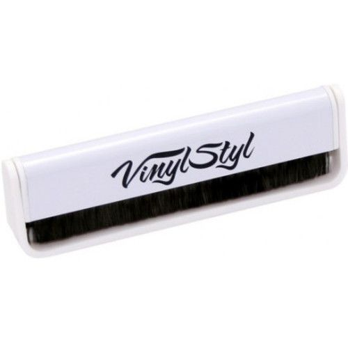 Vinyl Styl Anti-Static Record Brush
