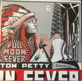 Tom Petty | Full Moon Fever (New)