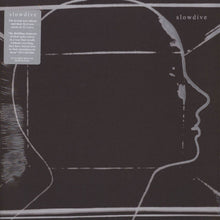 Load image into Gallery viewer, Slowdive | Slowdive (New)