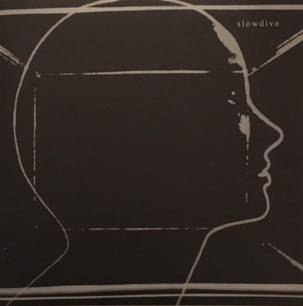 Slowdive | Slowdive (New)