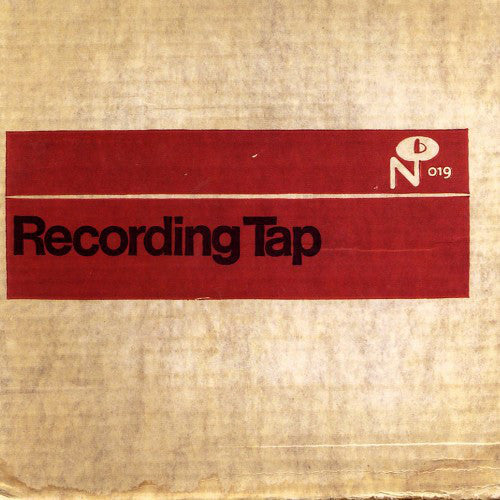 Various | Don't Stop: Recording Tap