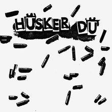 Load image into Gallery viewer, Hüsker Dü | Savage Young Dü (New)