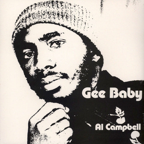 Al Campbell | Gee Baby (New)