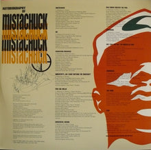 Load image into Gallery viewer, Chuck D | Autobiography Of Mistachuck (New)