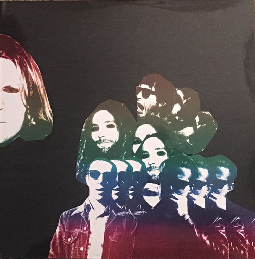 Ty Segall | Freedom's Goblin (New)