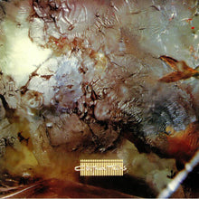 Load image into Gallery viewer, Cocteau Twins | Head Over Heels (New)