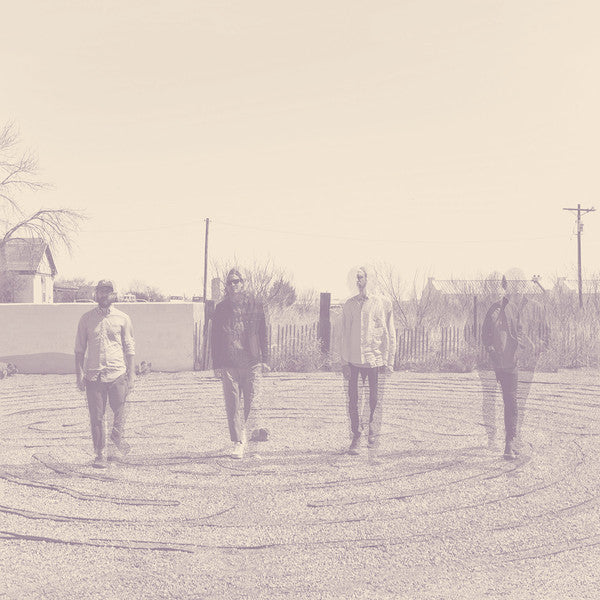 Dungen | Myths 003 (New)