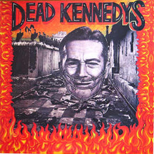 Load image into Gallery viewer, Dead Kennedys | Give Me Convenience Or Give Me Death (New)