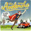 Sufjan Stevens | The Avalanche (Outtakes & Extras From The Illinois Album) (New)