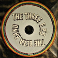 The Beta Band | The Three E.P.'s (New)