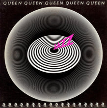 Load image into Gallery viewer, Queen | Jazz (New)