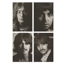 Load image into Gallery viewer, The Beatles | The Beatles And Esher Demos (New)