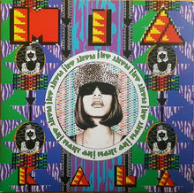Load image into Gallery viewer, M.I.A. (2) | Kala (New)