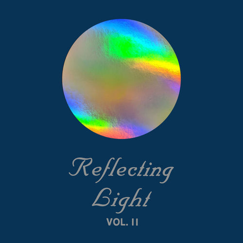 Suzanne Doucet | Reflecting Light Vol. II (New)