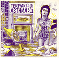 Various | Teriyaki Asthma Vol. II