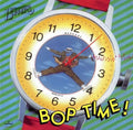 L.A. Boppers | Bop Time !