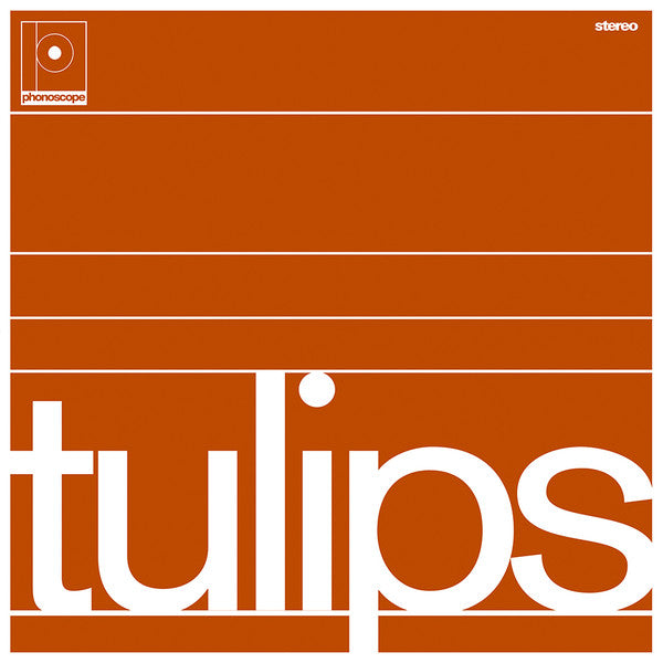 Maston | Tulips (New)