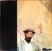 Load image into Gallery viewer, Linton Kwesi Johnson | In Concert With The Dub Band