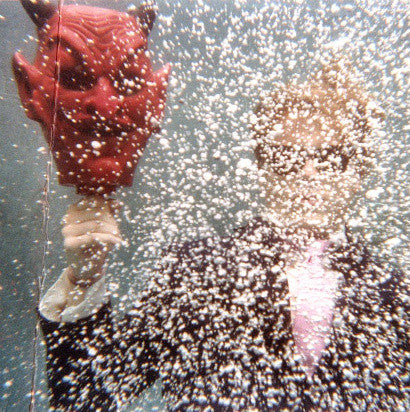 Ty Segall | Ty Segall (New)