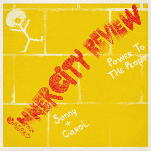 Various | Inner City Review (New)