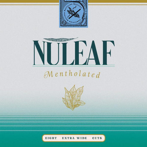 Various | NuLeaf (New)