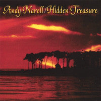 Andy Narell | Hidden Treasure