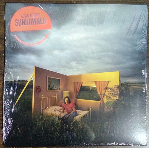 Kevin Morby | Sundowner (New)