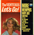The Ventures | Let's Go