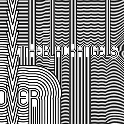 The Black Angels | Passover (New)