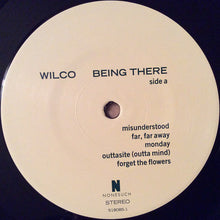 Load image into Gallery viewer, Wilco | Being There (New)