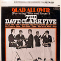 The Dave Clark Five | Glad All Over