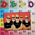 Devo | Duty Now For The Future (New)