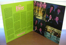 Load image into Gallery viewer, The Kinks | A Compleat Collection