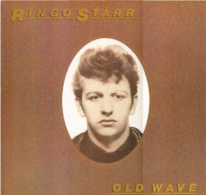 Ringo Starr | Old Wave
