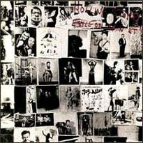 The Rolling Stones | Exile On Main St. (New)