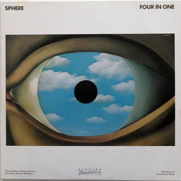 Sphere (16) | Four In One