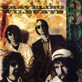 Traveling Wilburys | The Traveling Wilburys Collection (New)