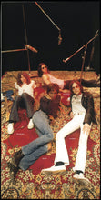 Load image into Gallery viewer, The Stooges | Fun House (New)