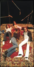 The Stooges | Fun House (New)